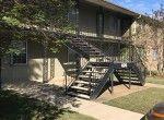 Crestwood Apartments 3
