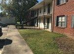 Crestwood Apartments 4
